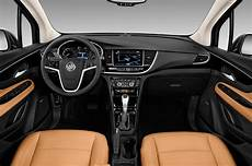 2020 buick encore interior photos 2019 buick encore reviews research encore prices specs