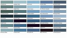 Ab Martin Color Chart Pin By Alexa Huegel On House Exteriors Cottage Exterior