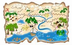 Clipart Maps Map Cartoon Clipart Map Transparent Clip Art