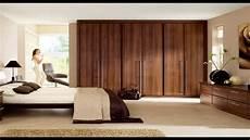 bedroom wall cupboard ideas