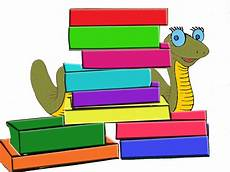 Books Clip Art Stack Of Books Clipart Clipart Panda Free Clipart Images
