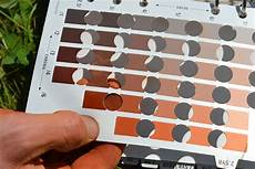 Munsell Chart Soil Amp Wine Quality A Geologist S Analysis Munsell