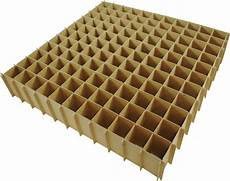 egg crate for gt lified parts