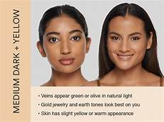 Foundation For Light Skin With Yellow Undertones Makeup For Light Skin With Yellow Undertones Mugeek