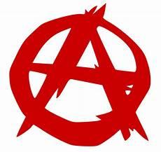 A Circle File Circle A Red Svg Wikiquote