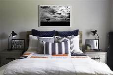 Boy Bedroom Decorating Ideas Modern Home Decor Ideas Boy Bedrooms Cc Mike
