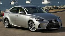 Lexus Is 200t 2020 by 2017 Lexus Is 200t Drive Interior And Exterior