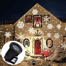 Christmas Story Light Projector Aliexpress Com Buy Led Snowflake Christmas Projector