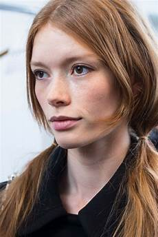 5 reasons auburn hair should be your next new shade