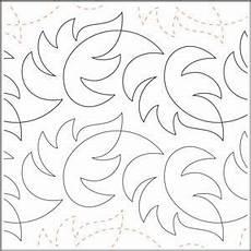 Tear Away Paper Quilting Designs Terrace Tear Away Quilting Designs Quilts Prints