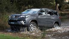 fortuner toyota 2019 2019 toyota fortuner review