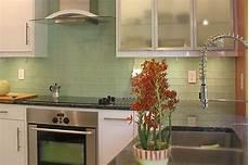 green kitchen backsplash 12 subway tile backsplash design ideas installation tips