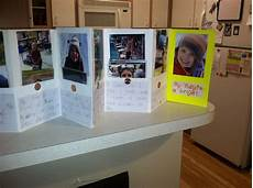 Cool Timeline Projects My Son S Timeline Project For School First Grade Timeline