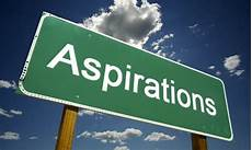What Is Career Aspiration How To Take Action Towards Your Aspirations How Africa News