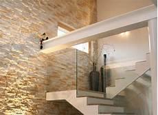 muri rivestiti in legno finiture degli interni la pietra arredativo design magazine