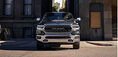 2019 dodge ram front end 2019 ram 1500 exterior front view city roads 4k hd