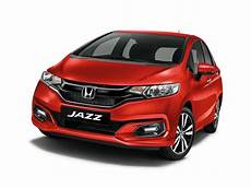 honda jazz 2020 malaysia 2020 honda jazz type r in the works news and reviews on