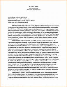 Personal Statement For Graduate School Examples Graduate School Personal Statement