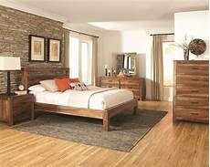 peyton 203651 bedroom in brown by coaster w options