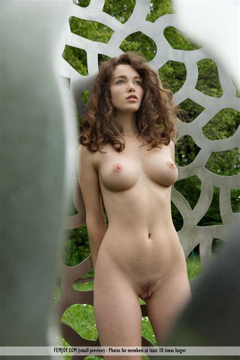 Alabama Girls Naked