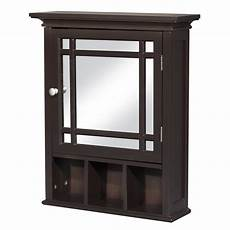 charlton home elba 20 quot x 24 13 quot surface mount beveled