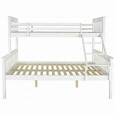 boutiqhome panana detachable bunk beds children s bed room