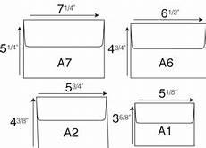 A7 Envelope Dimension Pastel Purple Envelopes 19 162 12 162 Each No Minimum
