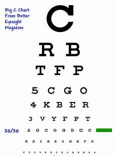 Eye Exam Reading Chart Google Books Embedded Viewer Api Example