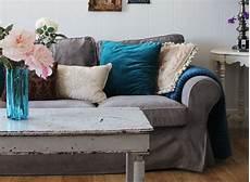 custom ikea slipcovers custom ikea ektorp slipcovers by comfort works with