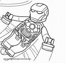 Ausmalbilder Zum Ausdrucken Iron Iron Ausmalbilder Frisch Lego Iron Malvorlagen Zum