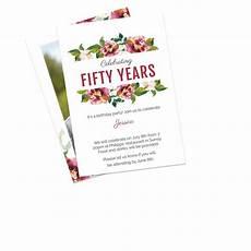 Create Your Own Birthday Invitations Birthday Invitations Personalized By You Create Your Own