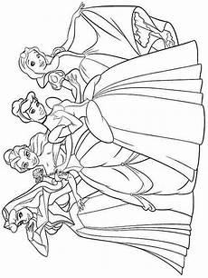 Ausmalbilder Prinzessin Disney Kostenlos Ausmalbilder Disney Prinzessin Malvorlagen Kostenlos Zum