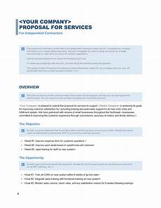 Business For Sale Proposal Template Business Proposal Template Microsoft Word Templates