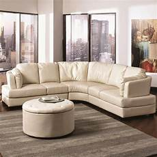curved sofa website reviews curved leather sofa for sale