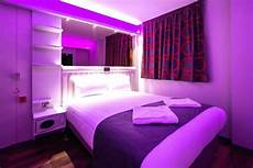 Neon Light Strips For Room Led Lights For Bedroom Living Room Neon String