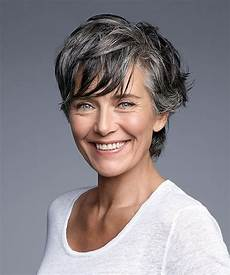 2018 haircuts hairstyles for older women over 50