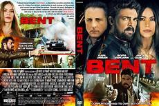 Free Movie Cover Bent Dvd Cover Cover Addict Free Dvd Bluray Covers