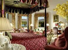 Castle Bedroom Custom Scotland Castle Tours Sheenco Travel