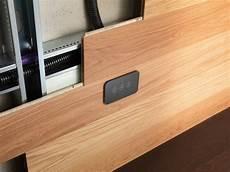 rivestimenti interni in legno rivestimenti per esterno in legno a brescia portesi