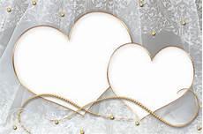 cornici matrimonio cornici s valentino in png bellissime e altri ornamenti