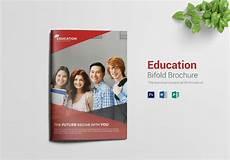 free 46 useful school brochure templates in ai indesign