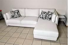 divano divani prezzi divano con chaise longue alberta salotti prezzo offerta