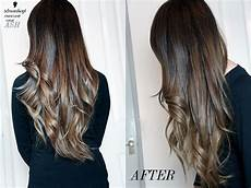 How To Tone Down Hair Color That Is Too Light Schwarzkopf Fresh Light Clear Ash Hair Dye Review