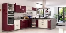 modular kitchen island modular kitchen buy modular kitchen design in