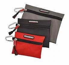 Mehrzweck Werkzeugtasche by Qees Mehrzweck Werkzeugtasche Mit 37 Taschen Tragbare