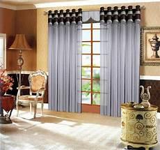 Curtain Design Ideas Images New Home Design Ideas Home Modern Curtains Designs Ideas