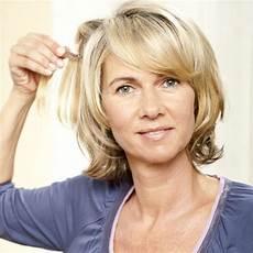 frisuren damen ab 50 mittellang frisur ab 50 per252cken lucycolegisele official