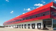 costruzioni capannoni industriali capannoni industriali ferraloro s p a