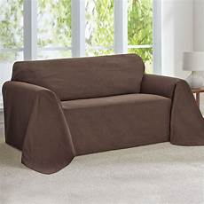 Throw Slipcover Sofa 3d Image by Inspirations Soft Chaise Slipcover For Cozy Your