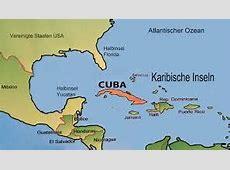 materi geografi: DESKRIPSI NEGARA KUBA
